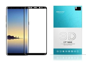 Nillkin Szkło hartowane CP+MAX dla Samsung Galaxy Note 8