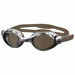 AQUA SPEED Okulary do Pływania 040