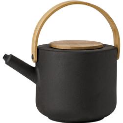 Dzbanek do herbaty Theo Stelton 1,25 Litra X-630