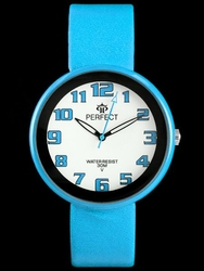 Zegarek damski PERFECT - VERONA - TRUE COLOR zp722f