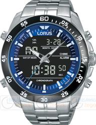 Zegarek Lorus RW629AX-9