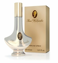 Pani Walewska Gold, perfumy, 30ml
