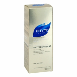 Phyto Phytodefrisant balsam do włosów kręconych