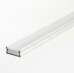 Profil LED TAMI MICRO
