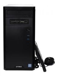 OPTIMUS Platinum MH310T i5-84008GB240GBW10PRO