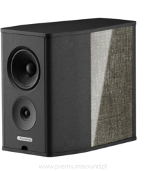 AudioSolutions Figaro B Kolor: Cracked Texture