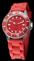Damski zegarek PERFECT S-6019G - CLIPO - TRUE COLOR zp626c