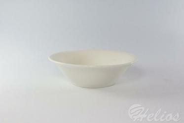Salaterka okrągła 17 cm -  CASTEL