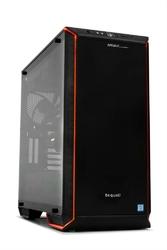 OPTIMUS E-sport EXTREME GZ390T- BQ1 9700K16GB2TB+480G