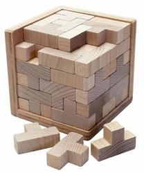 Kostka Tetris