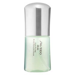 Shiseido IBUKI Quick Fix Mist W mgiełka do twarzy 50ml