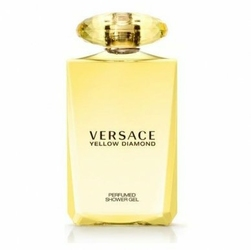 Versace Yellow Diamond W sg 200ml