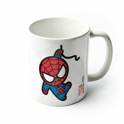 Marvel Kawaii Spider-Man - kubek