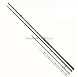 Wędka Trabucco Precision RPL Barbel Carp Feeder 3,90m-150gr