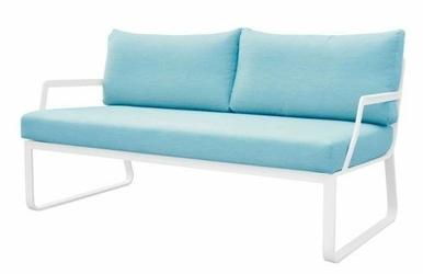Miloo :: Sofa 2 osobowa Tampa