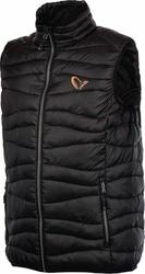 Kamizelka bezrękawnik Savage Gear Simply Savage Lite Vest roz. XL