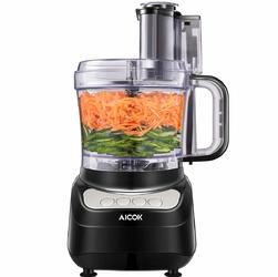 Robot kuchenny AICOK
