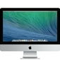 Apple iMac 21.5-inch 4K Retina, i5 3.0GHz8GB1TBRadeon Pro 555 2GB