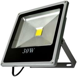 Naświetlacz LED - ECOPRO - 30W