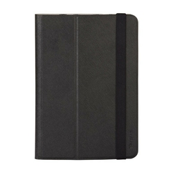 Targus Universal 7-8 Tablet Foliostand Black