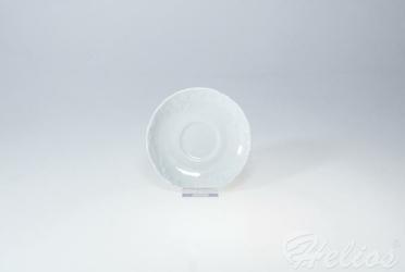 Spodek 12,5 cm - 0001 ROCOCO