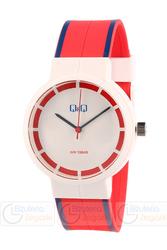Zegarek QQ VS14-802