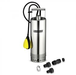 Karcher BP 2 Cistern