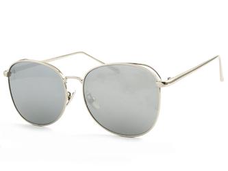 Okulary przeciwsłoneczne Prius PRE 33 S - s