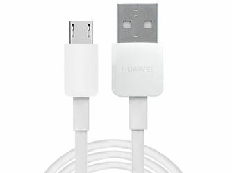 Huawei oryginalny kabel micro USB 1m