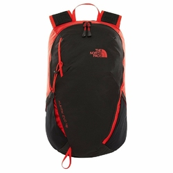 Plecak The North Face Kuhtai Evo 18 L - T93KX3WU5
