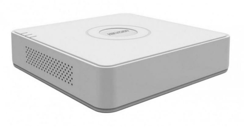 REJESTRATOR HIKVISION DS-7104NI-Q1 - Szybka dostawa lub możliwość odbioru w 39 miastach