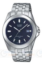 Zegarek Casio MTP-1222A-2AV