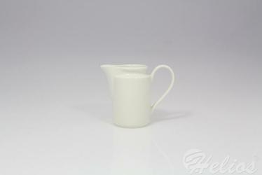 Dzbanek do mleczka 0,15 l - BANQUET