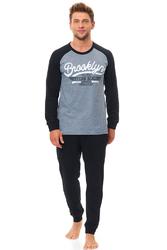 Dn-nightwear PMB.9508