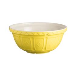 Miska żółta 2 l Mason Cash