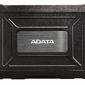 OBUDOWA DYSKU ZEWNĘTRZNA ADATA ED600 SSD HDD - Szybka dostawa lub możliwość odbioru w 39 miastach