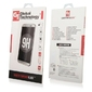 Global Technology TEMPERED GLASS LG X POWER 2