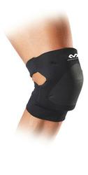 Ściągacz na kolano McDavid Volleyball Knee Pad- 2 sztuki