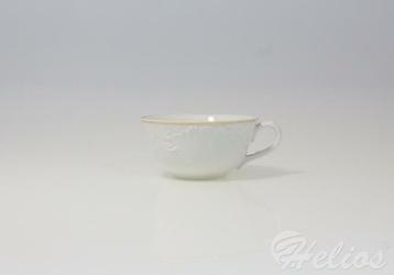 Filiżanka do herbaty 0,22 l - 3604 ROCOCO