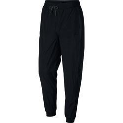 Spodnie Air Jordan Sportswear Diamond - AQ2686-010