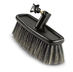 Karcher nasadzana szczotka do mycia
