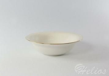 Salaterka okrągła 23 cm - CASTEL 23011