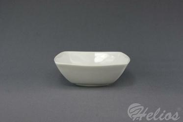 Salaterka 13 cm - MAXIM