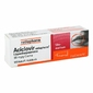 Aciclovir Ratiopharm krem na opryszczkę