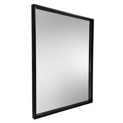 Gieradesign :: lustro ścienne verte 50x80 cm