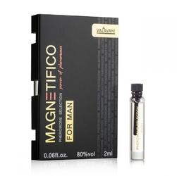 Męskie feromony pheromone selection 2ml