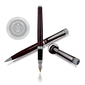 Komplet pióro+ długopis regal katherine re10pd