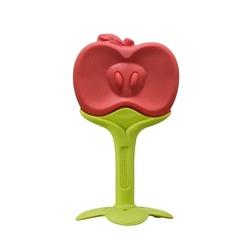 Gryzak owocowy, jabłko, innobaby