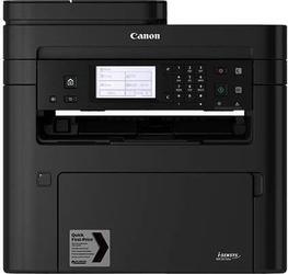 Canon drukarka mf269dw 2925c001