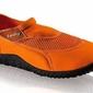 Fashy buty do wody damskie arucas 7596 mix kolorów